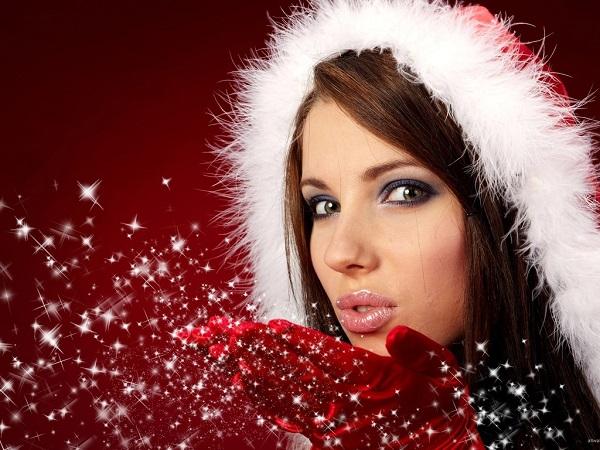 салоны красоты воронеж новый год