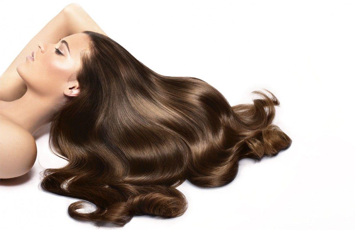 Уход за волосами «Золото Магриба»