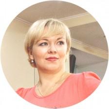 Юлия - косметолог салона Фея, Воронеж