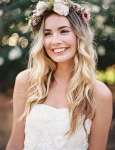bridal_wreath_03