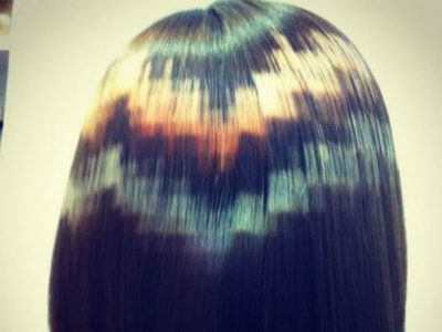pixelated-hair-hypehair1