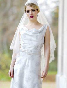 pricheski-svadba-fata-2