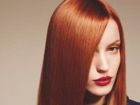 В чем плюсы ламинирования волос?