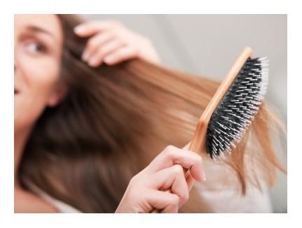 Выпадение волос2